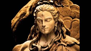 Download Peaceful Aum namah Shivaya Mantra Complete! Video
