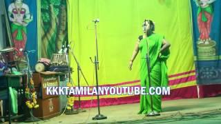 Download டான்ஸ் யோகலட்சுமி பெஸ்ட் பெர்பாமென்ட்ஸ் 1 Video