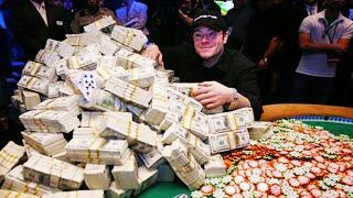 Download 10 Biggest Gambling Losses Of All Time Video