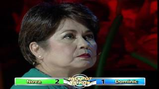 Download Jackpot En Poy | May 25, 2017 Video