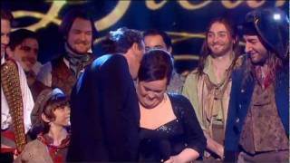 Download I DREAMED A DREAM - THE SUSAN BOYLE STORY [COMPLETE] Video