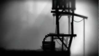 Download Limbo Review Video