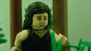 Download LEGO Evil Dead Trailer (2013) Video