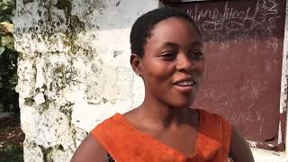 Download Education Changes Everything - Limbe Video