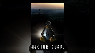 Download Hector Corp Video