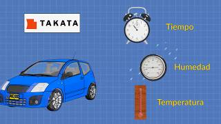 Download Video Recall Airbags Takata Video