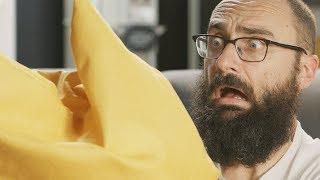 Download The Pillowcase of Terror   Math Magic Video