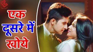 Download Jamai Raja:Sid,Roshni romance on bed Video