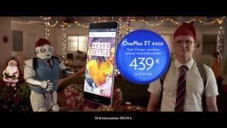 Download Elisa Missionaries ja OnePlus 3T Video