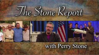 Download Stone Report January 2017 Video