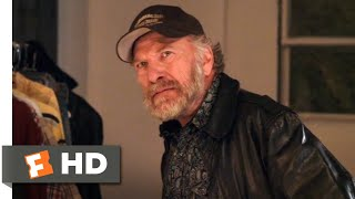 Download Swing State (2016) - The Show Must Go On Scene (4/10) | Movieclips Video
