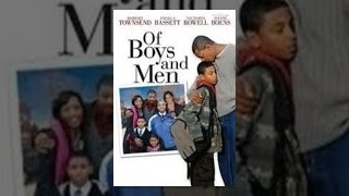 Download Of Boys and Men Video