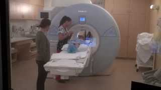 Download MRI Tour: Joe DiMaggio Children's Hospital Video