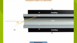 Download Optical Fibres Video