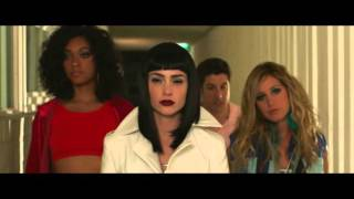 Download Amateur Night Official Trailer Video