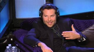 Download Bradley Cooper Remembers Back to ″Inside the Actors Studio″ Video