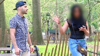 Download WOULD YOU DATE A MUSLIM? Video