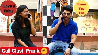 Download Call Clash Prank On Girls | Pranks In India | Aamir The Liberal Indian | TLI | Ft- The Ghatiya Films Video
