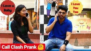 Download Call Clash Prank On Girls | Filmy Ladka | Ft- The Ghatiya Films Video