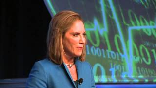 Download Hooked, Hacked, Hijacked: Reclaim Your Brain from Addictive Living: Dr. Pam Peeke at TEDxWallStreet Video