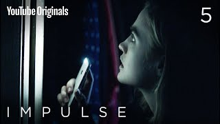 Download Impulse - Ep 5 ″The Eagle and the Bee″ Video