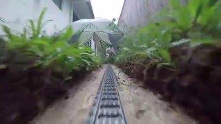 Download Lego Train Set Fails 2016 Part2 Video