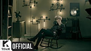 Download [MV] HOTSHOT(핫샷) Jelly(젤리 (Jelly)) Video