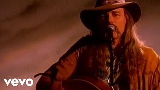 Download The Allman Brothers Band - Seven Turns Video