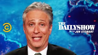 Download The Daily Show - Now That's What I Call Being Completely F**king Wrong About Iraq Video