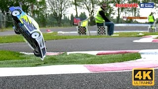 Download Schumacher RC BRITISH TOURING CAR CHAMPIONSHIP (BTCC) action compilation [*UltraHD and 4K*] Video
