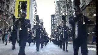 Download Hawk Band Chicago WPN video. Video