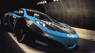 Download Car Racing Games 2015 - Best Racing Games To Play Video