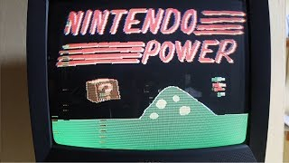 Download Reverse emulating the NES to give it SUPER POWERS! Video