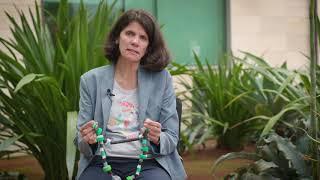 Download Plastic Free July - Rebecca Prince Ruiz Video