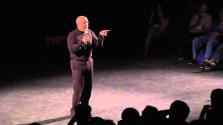 Download TEDxUF - Mark Yegge - Executing Your Ideas Video