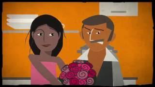 Download El ciclo de violencia contra la mujer Video
