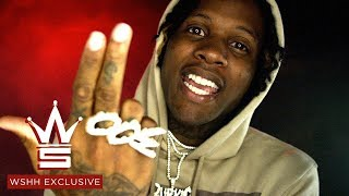 Download Lil Durk ″No Auto Durk″ (G Herbo ″Never Cared″ Remix) (WSHH Exclusive - Official Music Video) Video