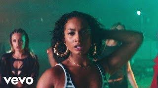 Download DaniLeigh - All I Know ft. Kes Video