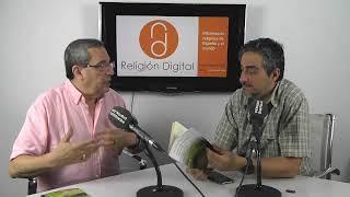 Download Miguel Ángel Mesa Video