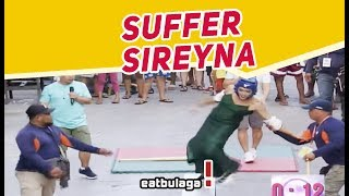 Download Suffer Sireyna | March 8, 2018 Video