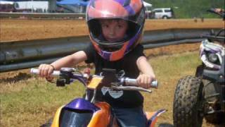 Download Planet sand kids race 2010 Video