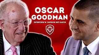 Download Mafia's Top Lawyer Who Runs Las Vegas Video