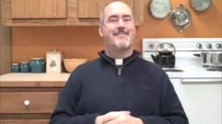 Download What is Advent? Video