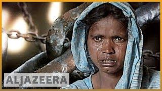 Download Slavery: A 21st Century Evil - Bridal slaves Video