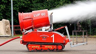 Download THIS AMAZING EQUIPMENT CAN SAVE THOUSANDS OF LIVES Video