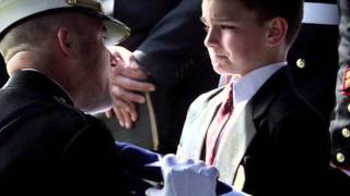 Download Memorial Day Tribute - ″Thank You″ Video