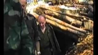 Download Rat u Bosanskoj Posavini 1992. Video