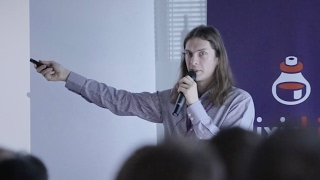 Download Basic Design in Functional Programming Languages - Tomasz Kowal | ElixirLive 2016 Video