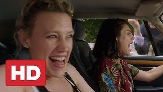 Download The Spy Who Dumped Me Trailer (2018) Mila Kunis, Kate McKinnon Video