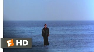 Download The Craft (5/10) Movie CLIP - Nancy Walks on Water (1996) HD Video